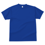 step by step,オリジナルTシャツB-12