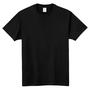 step by step,オリジナルTシャツA-03
