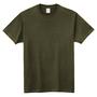 step by step,オリジナルTシャツA-27