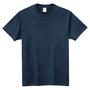 step by step,オリジナルTシャツA-10