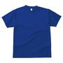 step by step,オリジナルTシャツB-40