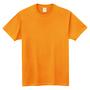 step by step,オリジナルTシャツA-15