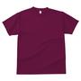 step by step,オリジナルTシャツB-06