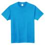step by step,オリジナルTシャツA-12