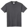 step by step,オリジナルTシャツA-28