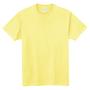 step by step,オリジナルTシャツA-19