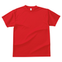 step by step,オリジナルTシャツB-04