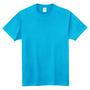 step by step,オリジナルTシャツA-40
