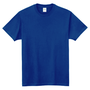 step by step,オリジナルTシャツA-34