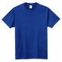 step by step,オリジナルTシャツA-11