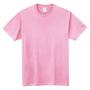step by step,オリジナルTシャツA-35