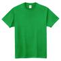 step by step,オリジナルTシャツA-14