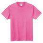 step by step,オリジナルTシャツA-05
