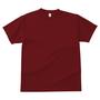 step by step,オリジナルTシャツB-14