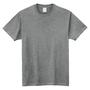 step by step,オリジナルTシャツA-02