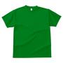 step by step,オリジナルTシャツB-10