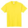 step by step,オリジナルTシャツA-08