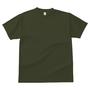 step by step,オリジナルTシャツB-36