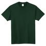step by step,オリジナルTシャツA-30
