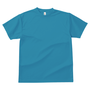 step by step,オリジナルTシャツB-13