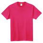 step by step,オリジナルTシャツA-13