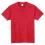 step by step,オリジナルTシャツA-04