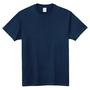step by step,オリジナルTシャツA-33