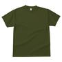 step by step,オリジナルTシャツB-23
