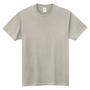 step by step,オリジナルTシャツA-31