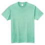 step by step,オリジナルTシャツA-36