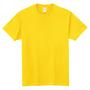 step by step,オリジナルTシャツA-22