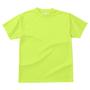 step by step,オリジナルTシャツB-09