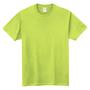 step by step,オリジナルTシャツA-24