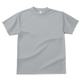 step by step,オリジナルTシャツB-02