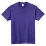 step by step,オリジナルTシャツA-06