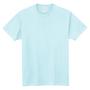 step by step,オリジナルTシャツA-18