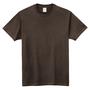 step by step,オリジナルTシャツA-20