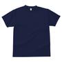 step by step,オリジナルTシャツB-11