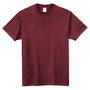 step by step,オリジナルTシャツA-16