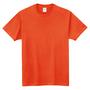 step by step,オリジナルTシャツA-07