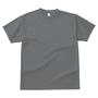 step by step,オリジナルTシャツB-20