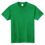 step by step,オリジナルTシャツA-09