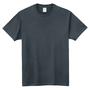 step by step,オリジナルTシャツA-26