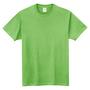 step by step,オリジナルTシャツA-32