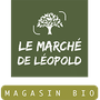 Zone Commerciale du Grand Large, Avenue de Césarée 33470 Gujan-Mestras // nous consulter