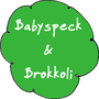 http://www.babyspeck.at/