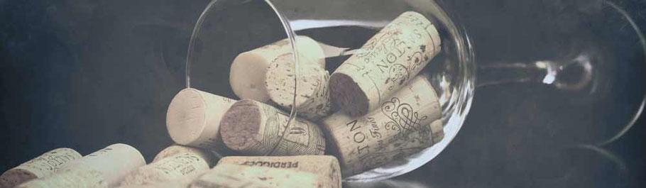 101 Wijntermen en betekenis