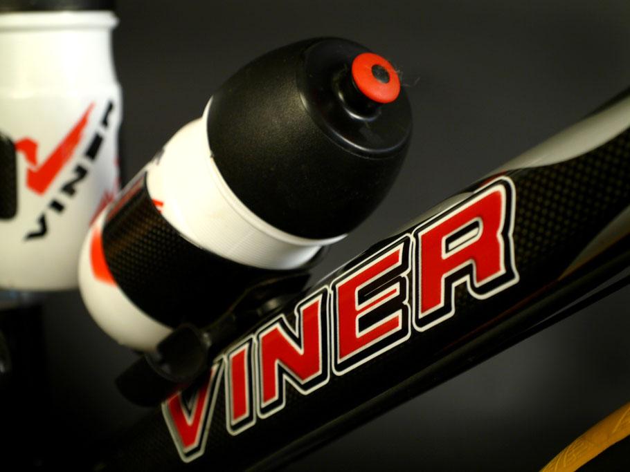 VINER - feiner Glanz aus Italien