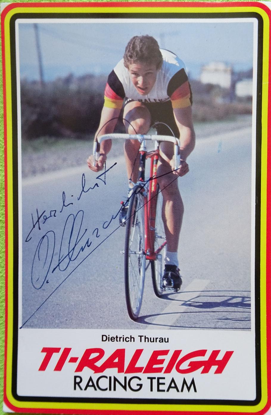 1975 im Trikot des deutschen Meisters