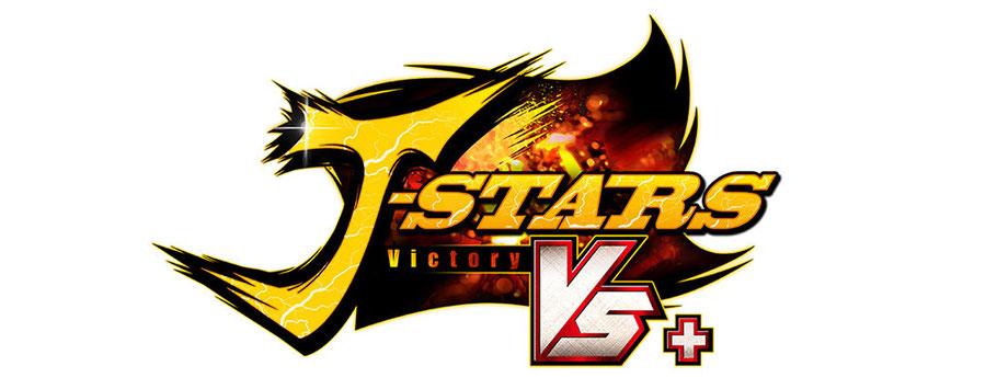 J-Stars Victory VS+ arrive courant été 2015.
